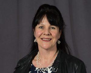 Professor Ruth Roberts