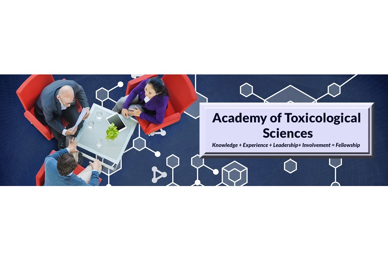 Academy of Toxicological Sciences