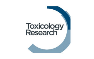 Toxicology Research